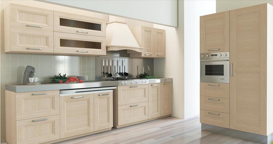 Картинки по запросу Стандартные размеры и материалы для изготовления кухонной мебели