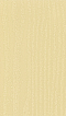 ясень жемчужный