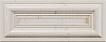 ящичная накладка 5-элементная