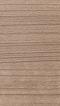 вишня Альпака