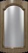 фасад дуговой под стекло
