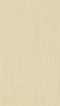 ленга крем