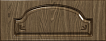 ящичная накладка