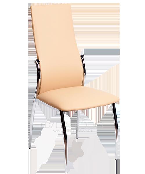 кресло-кровать для детей купить в туле